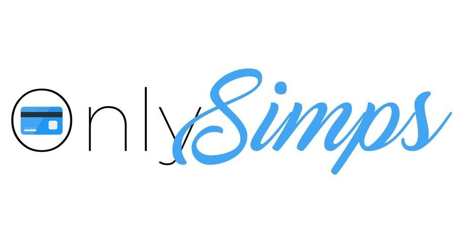 Simp Simulator - OnlySimps Subscription
