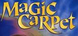 Magic Carpet Plus