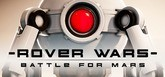Rover Wars