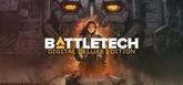 BATTLETECH Digital Deluxe Edition