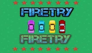 FireTry: Cars Pack