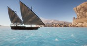 Sailwind