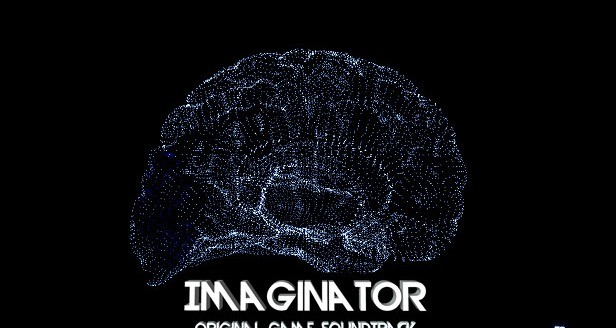 Imaginator - Original Game Soundtrack