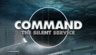 Command: The Silent Service