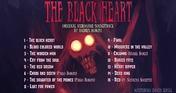 The Black Heart Soundtrack