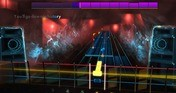 "Rocksmith 2014 Edition - Remastered - Gene Autry - ""Rudolph the Red-Nosed Reindeer"""