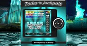 Jackpot Bennaction - B05 : Discover The Mystery Combination