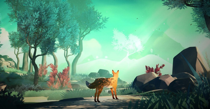 FREE Ken Follett's The Pillars of the Earth, Deponia: The Complete Journey, and The First Tree
