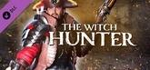 Warhammer: Chaosbane - Witch Hunter