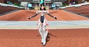 Phantasy Star Online 2 - The Animation - Heroine Pack