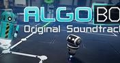 Algo Bot - Original Soundtrack