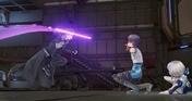 Sword Art Online: Fatal Bullet Deluxe Edition