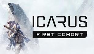 Icarus Deluxe Edition