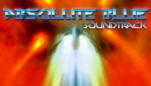 Absolute Blue Soundtrack