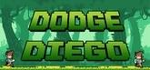 Dodge Diego