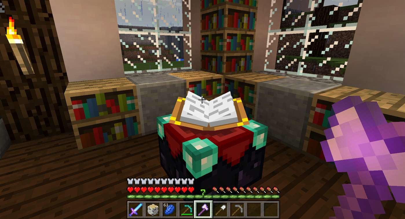 Buy Cheap Minecraft Windows 10 Edition Cd Key At The Best Price
