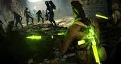 Zombie Army 4: Toxic Hazard Weapon Skins