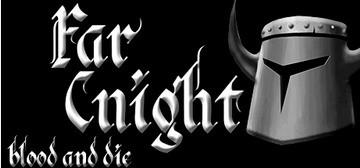 Far Cnight