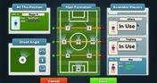 Table Soccer Club