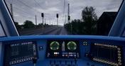 Train Sim World 2: Hauptstrecke Rhein-Ruhr: Duisburg - Bochum Route Add-On