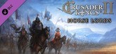 Expansion - Crusader Kings II: Horse Lords