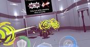 Break Robots VR