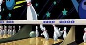 Fastlane Bowling