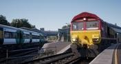Train Sim World 2: East Coastway: Brighton - Eastbourne & Seaford Route Add-On