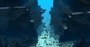 Plasticalypse - Submarine Adventures