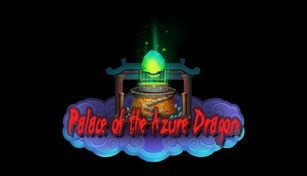 Palace of the Azure Dragon