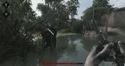 Hunt: Showdown - Legends of the Bayou