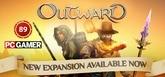 Outward + The Soroboreans DLC + Soundtrack Bundle
