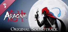 Aragami - Soundtrack