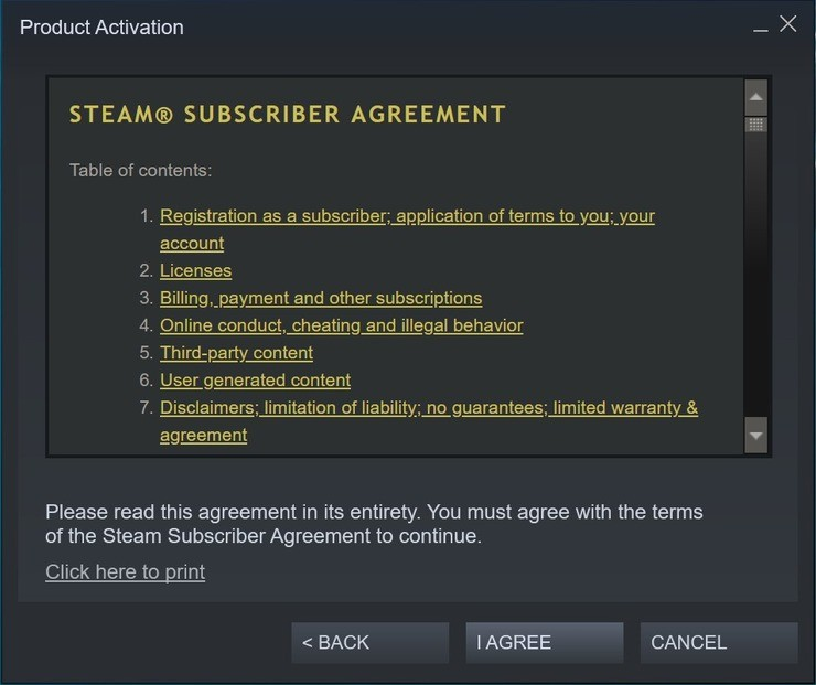How to activate CD key on Steam? A simple tutorial on GG deals