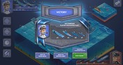Battleships: Command of the Sea