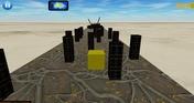 Cube Shifter