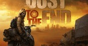 Dust to the End Soundtrack