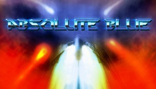 🚀👾Absolute Blue 👾🚀