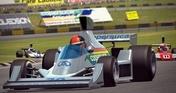 Reiza Racing Simulation BUNDLE