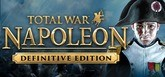 Total War: NAPOLEON - Definitive Edition
