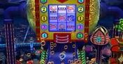 Sonic Generations - Casino Night DLC