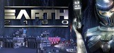 Earth 2160 - Digital Deluxe Edition with Soundtrack