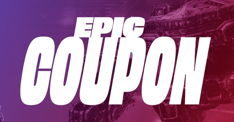 GG.deals adds support for Epic coupons