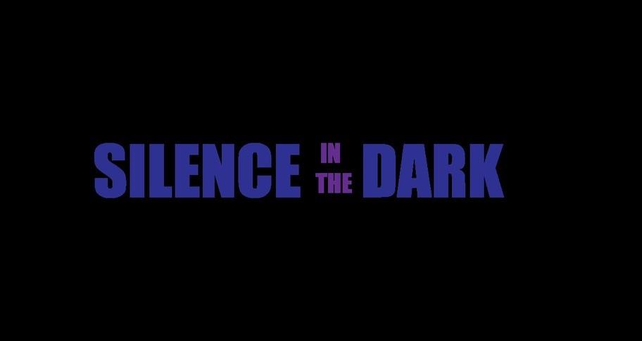 Silence in the Dark