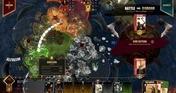 Blood Rage: Digital Edition - Gods of Asgard