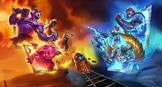 GamersGate - Good Shepherd sale, Kasedo games promotion and more!