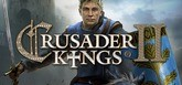 Crusader Kings II + The Old Gods DLC