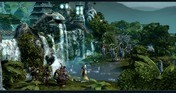 Might & Magic: Heroes VI Gold Edition