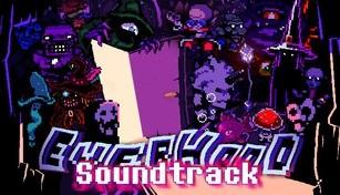 Everhood Soundtrack