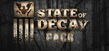 State of Decay Pack